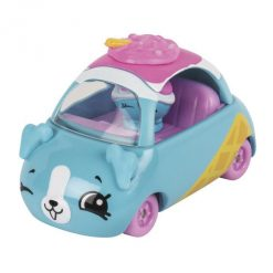 Shopkins: Cutie cars W1 - single pack (17/6)  by Proděti