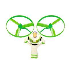 Toy Story 4 Helix Flyerz 21cm  by Proděti
