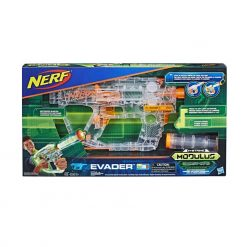 Hasbro NERF Modulus Shadow Ops Evader  by Proděti