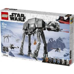 LEGO 75288 Star Wars™ AT-AT™  by Proděti